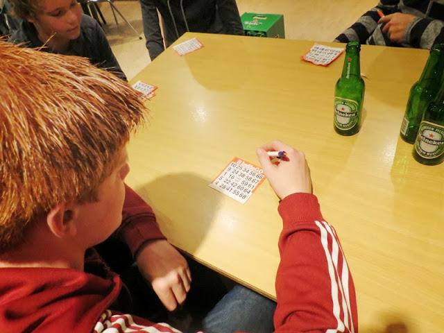 Bingo Bango - IMG_1523.JPG
