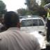 Kakak Beradik Terlibat Kecelakaan Maut di Kadulawang Sukabumi