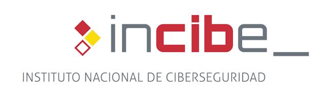 incibe_logo.png