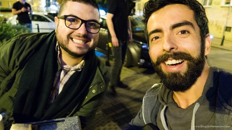 BEBENDO- ALGUNS-DRINKS- E-COMENDO-PIEROGI-blogdohemerson (23)