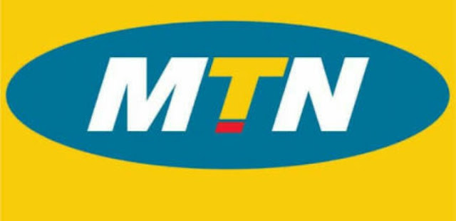 How To Get MTN Free 150MB+N500 Airtime New Xmas offer