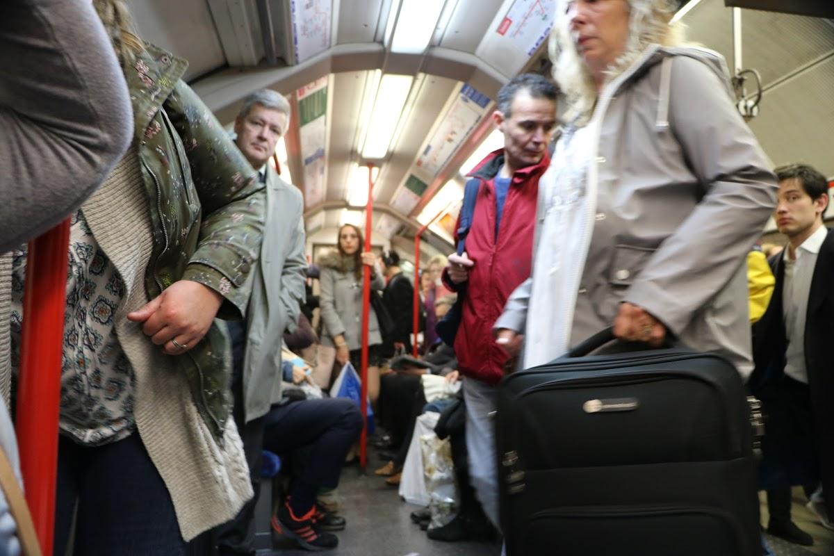 The London Underground 0012.JPG