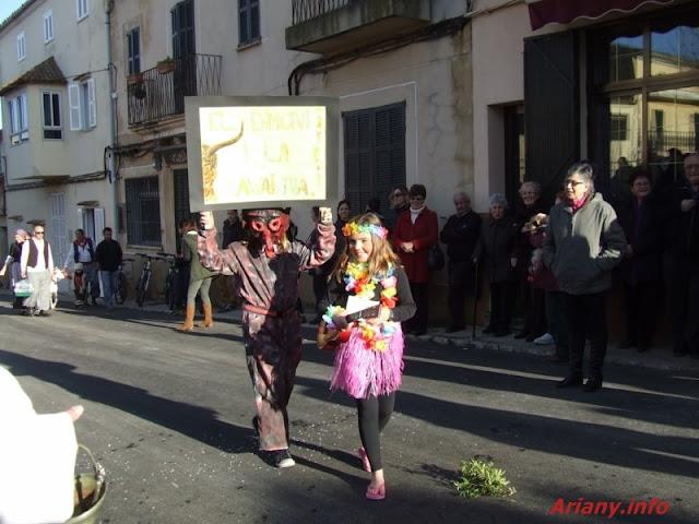 Sant Antoni 2015 - DSCF7100.jpg