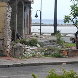 dominican republic - 16.jpg