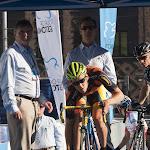 2013.05.30 Tour of Estonia, avaetapp Viimsis ja Tallinna vanalinnas - AS20130530TOEVL_033S.jpg