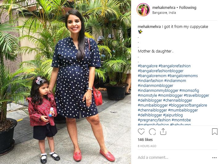 mehak-mehra-fashion-bloggers-bangalore_image