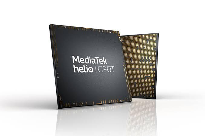ทำความรู้จัก Mediatek Helio G90T ขุมพลังสายเกมมิ่งระดับกลาง