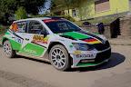 2015 ADAC Rallye Deutschland 80.jpg