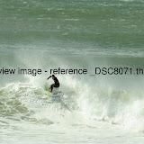 _DSC8071.thumb.jpg