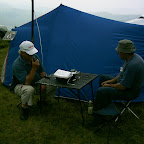 2010  16-18 iulie, Muntele Gaina 025.jpg