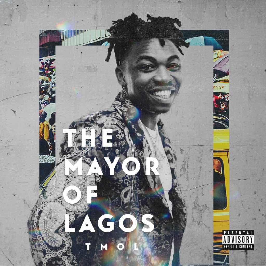 #Abiodunsblog, #downloadmp3, #mayorkun, #newmusic, #newsongs, MUSIC,