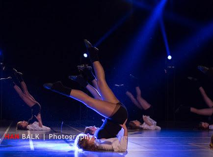 Han Balk Agios Dance-in 2014-2571.jpg