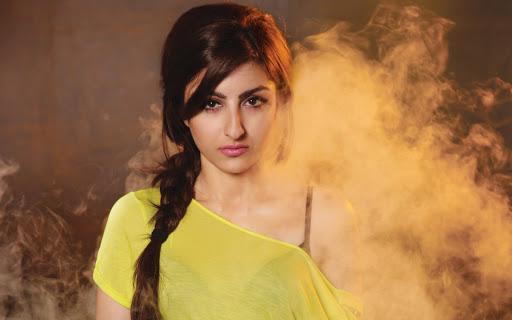 Soha Ali Khan 1