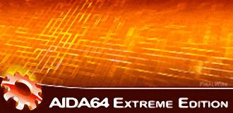 AIDA64 lanza nueva versión con soporte para Windows 8.1