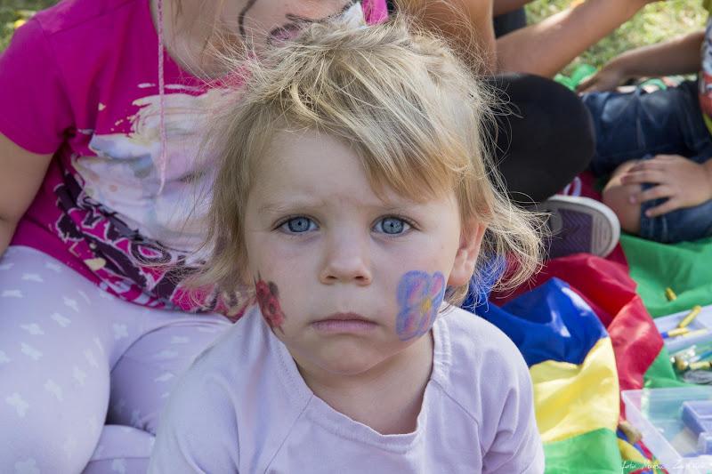 imprezy urodzinowe imeninowe dla dzieci Imprezy okolicznościowe, zabawy