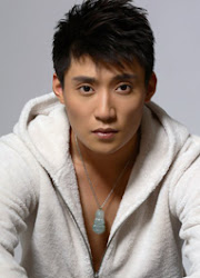 Liu Chang Si  China Actor