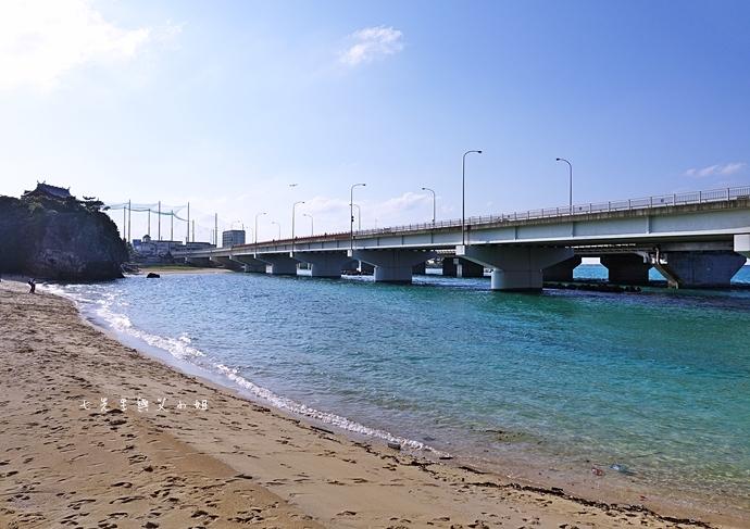 47 日本沖繩自由行 租車分享 Grace Okinawa