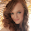 Emma Greensmith's profile photo