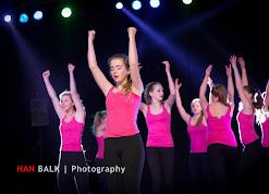 Han Balk Agios Dance-in 2014-2383.jpg