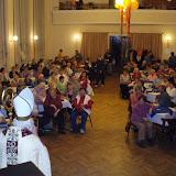 6.12.2009 Mikuláš - pc060786.jpg
