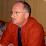 Robert Lampel's profile photo