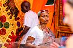 FESTIVALS 2018_AT-AFrikaTageWien_people_hiCN1A0146.jpg