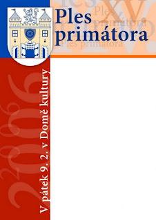 petr_bima_grafika_plakaty_00102