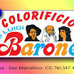 BARONE COLORIFICIO SPONSOR.jpg
