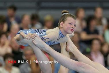 Han Balk Fantastic Gymnastics 2015-1571.jpg