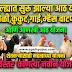 या जिल्ह्यासाठी शेळी, गाई, म्हैस, कुकुट पालन गट वाटप योजना सुरु Sheli Palan Gat Vatap Yojana 2021