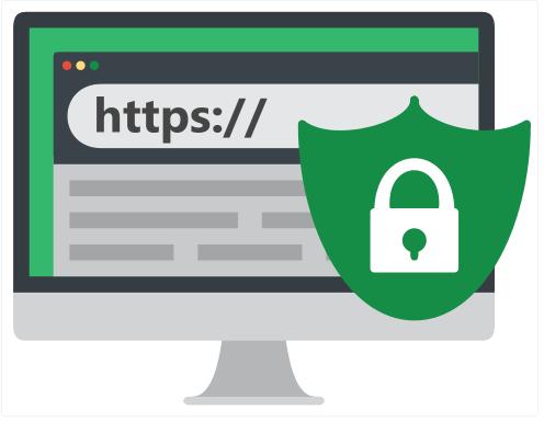 6 Alasan Situs Web Anda Membutuhkan Sertifikat SSL, mengapa butuh ssl, apa itu ssl, fungsi ssl