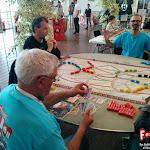 FestivalDuJeu2015-LesSables_044.jpg