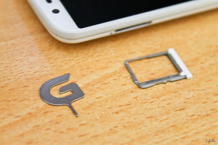 LG G2 (2).jpg