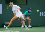 Victoria Azarenka - 2016 BNP Paribas Open -DSC_9920.jpg