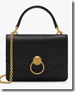 Mulberry Harlow Small Handbag