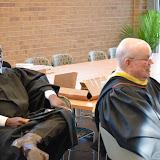 UACCH Graduation 2013 - DSC_1541.JPG
