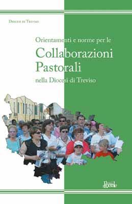 Le Collaborazioni Pastorali