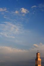 Photo: zapadalo, jul 2010