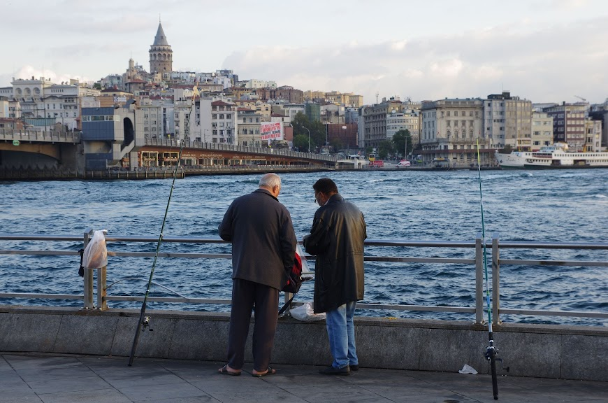 istanbul_2016_0017.JPG