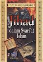 Jihad dalam Syariat Islam | RBI