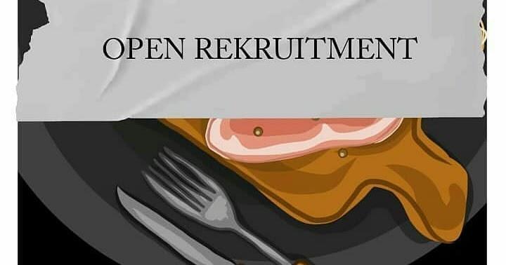 Lowongan Kerja Steak Kq5 Aceh Karir Aceh