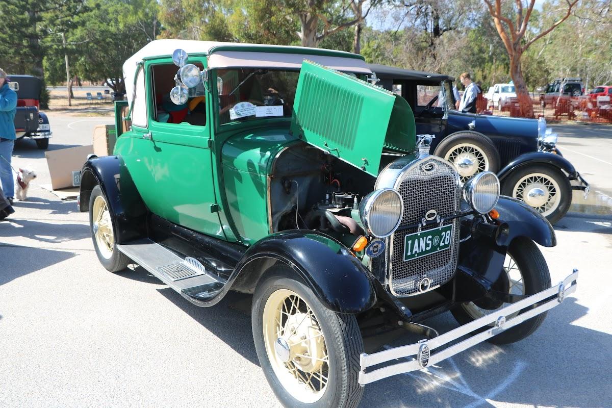 Historic_Motor_Vehicle_Gathering_18-03-2018_0329.JPG