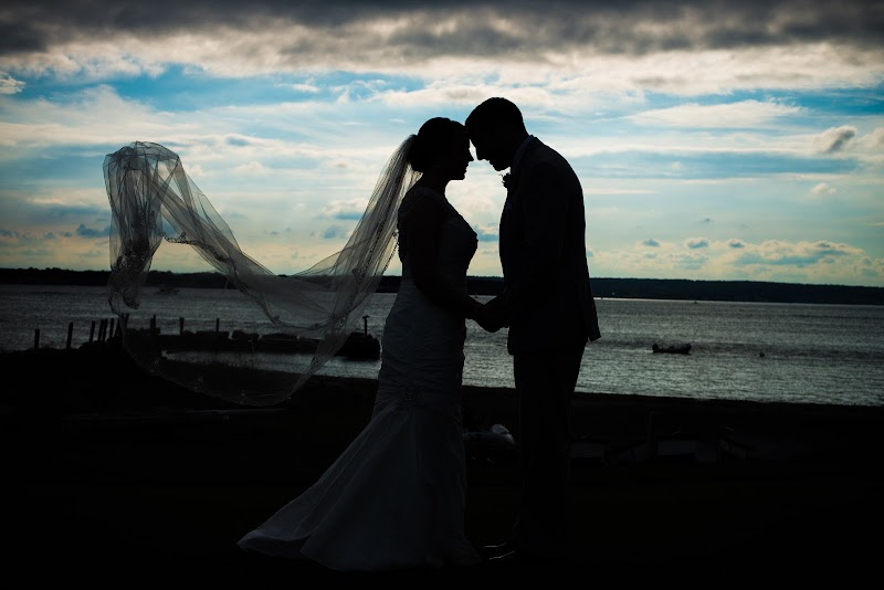 Sarah and Mike - Blueflash Photography 266.jpg