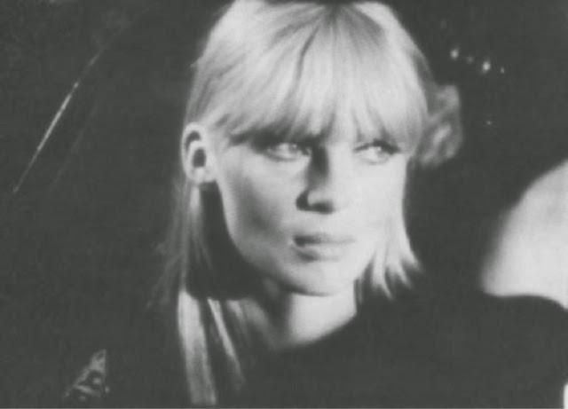 Iconic-Nico-jpeg-10