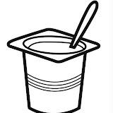 Yogur-2.jpg