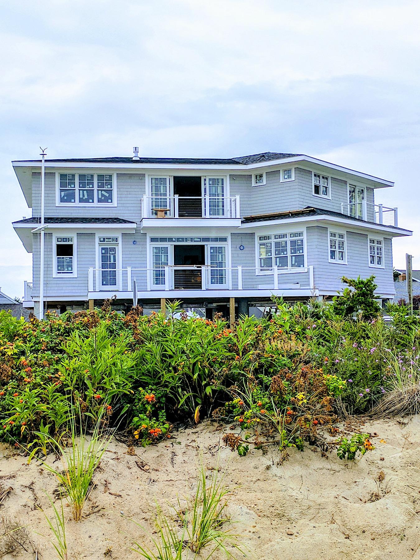 Cape Cod Architect Amp Builder Custom Home Construction