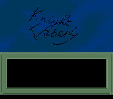 Bubblegum Crtash (258)