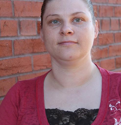 Billie Garrett