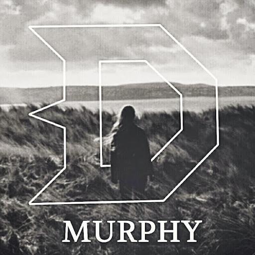 Liam Murphy
