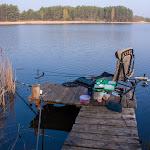20160414_Fishing_Gorodyshche_005.jpg
